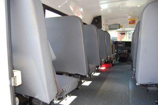 2013 Chevrolet 15 Pass. Activity Bus Charlotte, North Carolina 20