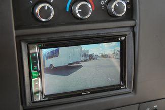 2013 Chevrolet 15 Pass. Activity Bus Charlotte, North Carolina 25