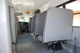 2013 Chevrolet 15 Pass. Activity Bus Charlotte, North Carolina 21