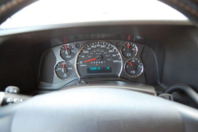 2013 Chevrolet 15 Pass. LS Charlotte, North Carolina 19