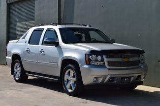 2013 Chevrolet Avalanche Black Diamond LTZ | Arlington, TX | Lone Star Auto Brokers, LLC-[ 2 ]