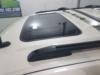 2013 Chevrolet Avalanche  LTZ Black Diamond   city ND  AutoRama Auto Sales  in Dickinson, ND