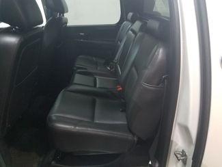2013 Chevrolet Avalanche  4x4 LTZ Black Diamond   Dickinson ND  AutoRama Auto Sales  in Dickinson, ND