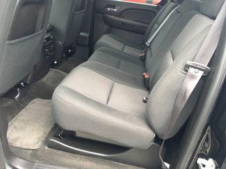 2013 Chevrolet Avalanche Black Diamond LS  city MA  Baron Auto Sales  in West Springfield, MA