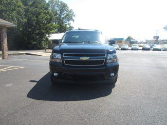 2013 Chevrolet Black Diamond Avalanche LT Batesville, Mississippi 4