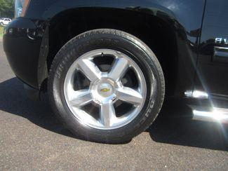 2013 Chevrolet Black Diamond Avalanche LT Batesville, Mississippi 15