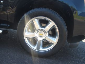 2013 Chevrolet Black Diamond Avalanche LT Batesville, Mississippi 16