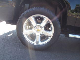 2013 Chevrolet Black Diamond Avalanche LT Batesville, Mississippi 17