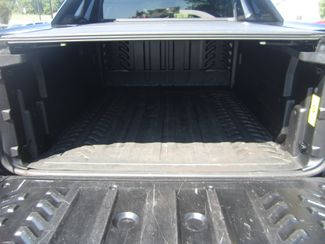 2013 Chevrolet Black Diamond Avalanche LT Batesville, Mississippi 35