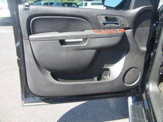 2013 Chevrolet Black Diamond Avalanche LT Batesville, Mississippi 18