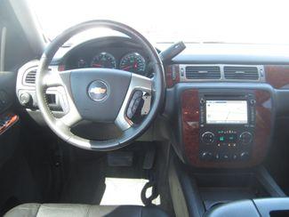 2013 Chevrolet Black Diamond Avalanche LT Batesville, Mississippi 21