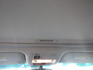 2013 Chevrolet Black Diamond Avalanche LT Batesville, Mississippi 25