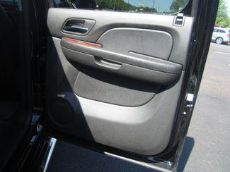 2013 Chevrolet Black Diamond Avalanche LT Batesville, Mississippi 29