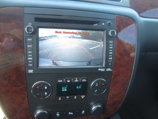 2013 Chevrolet Black Diamond Avalanche LT Batesville, Mississippi 24