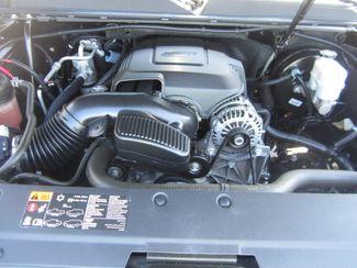 2013 Chevrolet Black Diamond Avalanche LT Batesville, Mississippi 34