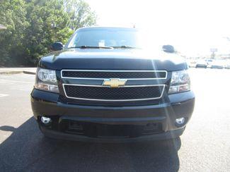 2013 Chevrolet Black Diamond Avalanche LT Batesville, Mississippi 10