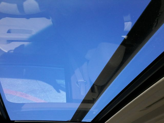 2013 Chevrolet Black Diamond Avalanche LTZ Boerne, Texas 31