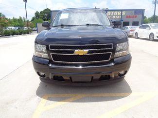2013 Chevrolet Avalanche Black Diamond  city TX  Texas Star Motors  in Houston, TX