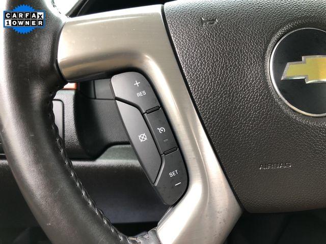 2013 Chevrolet Black Diamond Avalanche LS Madison, NC 17