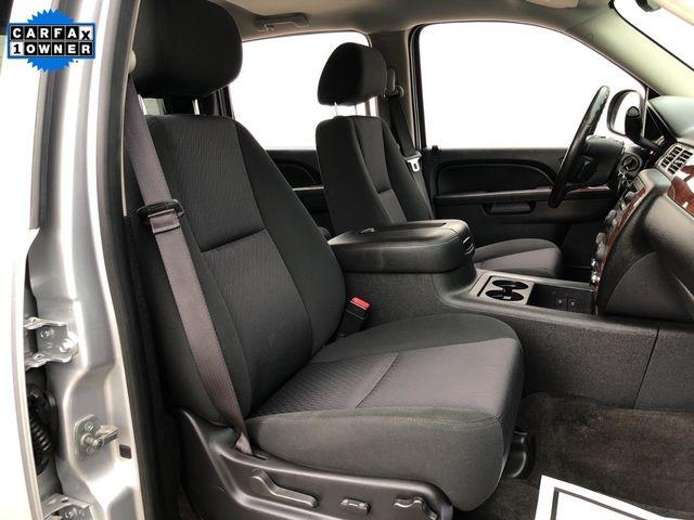 2013 Chevrolet Black Diamond Avalanche LS Madison, NC 40