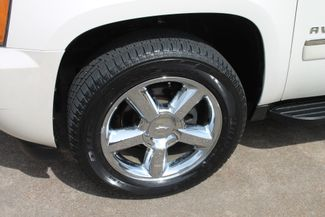2013 Chevrolet Black Diamond Avalanche LTZ price - Used Cars Memphis - Hallum Motors citystatezip  in Marion, Arkansas
