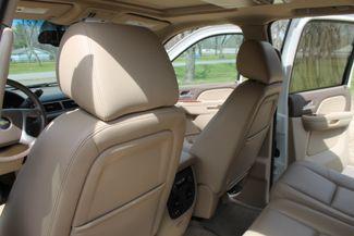 2013 Chevrolet Black Diamond Avalanche LTZ price - Used Cars Memphis - Hallum Motors citystatezip  in Marion, Arkansas
