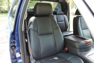 2013 Chevrolet Black Diamond Avalanche LTZ 4WD price - Used Cars Memphis - Hallum Motors citystatezip  in Marion, Arkansas