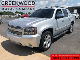 2013 Chevrolet Avalanche in Searcy, AR