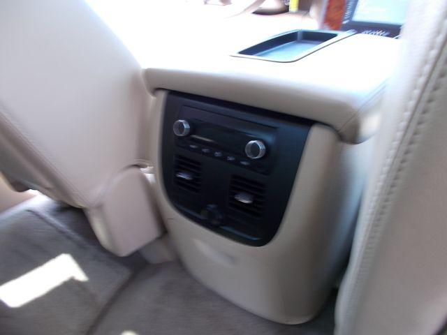 2013 Chevrolet Black Diamond Avalanche LTZ Shelbyville, TN 21