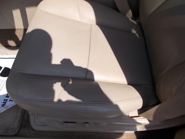 2013 Chevrolet Black Diamond Avalanche LTZ Shelbyville, TN 22