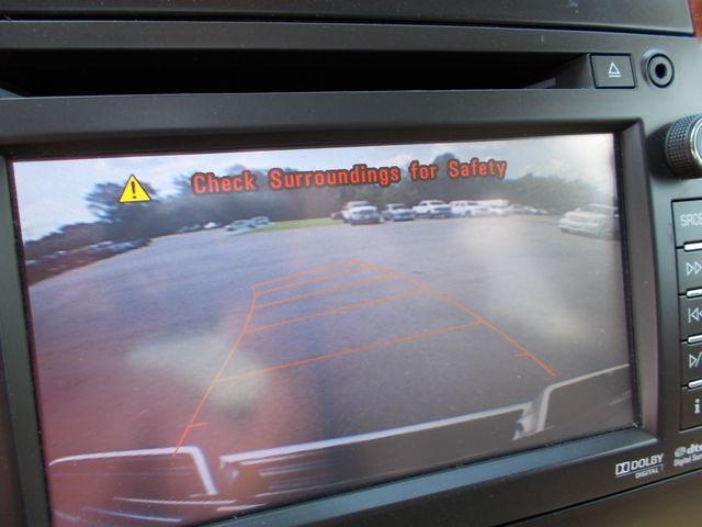 2013 Chevrolet Black Diamond Avalanche LTZ Shelbyville, TN 29