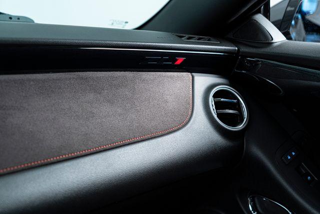 2013 Chevrolet Camaro ZL1 Fully Built LSX 700+hp in Addison, TX 75001
