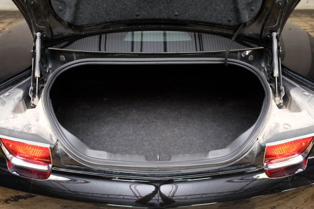 2013 Chevrolet Camaro 2LT w/ Nav, Backup Camera, & Leather in Addison, TX 75001