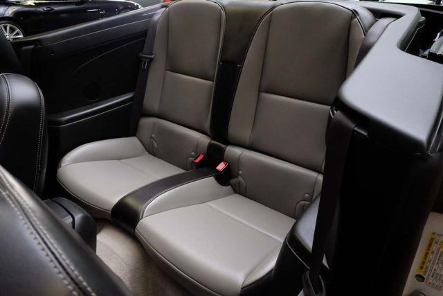 2013 Chevrolet Camaro 2SS in Addison, TX 75001