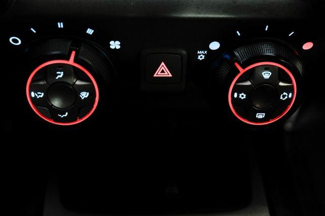 2013 Chevrolet Camaro SS 1LE w/ Upgrades in Addison, TX 75001