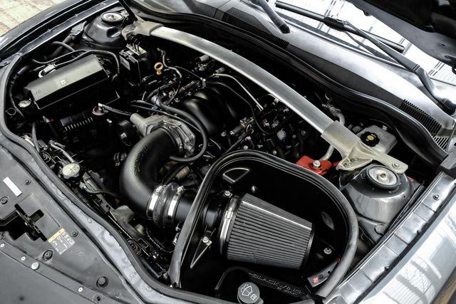 2013 Chevrolet Camaro SS ZL1 Style in Addison, TX 75001