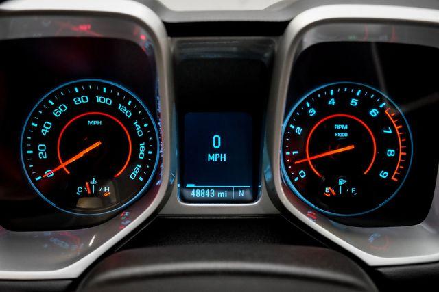 2013 Chevrolet Camaro 2SS 1LE VARRO Wheels, Headers, & More in Addison, TX 75001