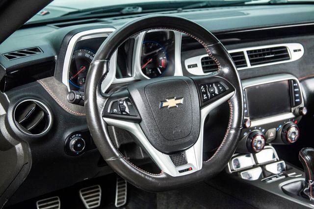 2013 Chevrolet Camaro ZL1 in Addison, TX 75001