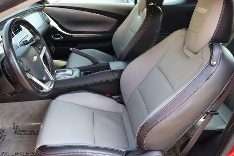 2013 Chevrolet Camaro 2SS Coupe in Alexandria, VA