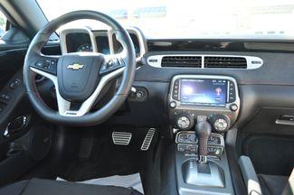2013 Chevrolet Camaro ZL1 Bettendorf, Iowa 38