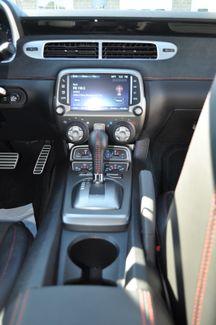 2013 Chevrolet Camaro ZL1 Bettendorf, Iowa 39