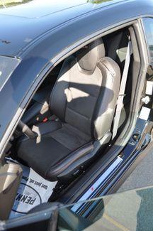 2013 Chevrolet Camaro ZL1 Bettendorf, Iowa 7