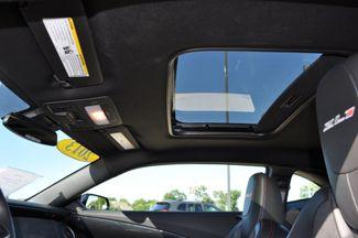 2013 Chevrolet Camaro ZL1 Bettendorf, Iowa 27