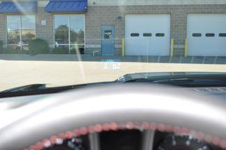 2013 Chevrolet Camaro ZL1 Bettendorf, Iowa 42