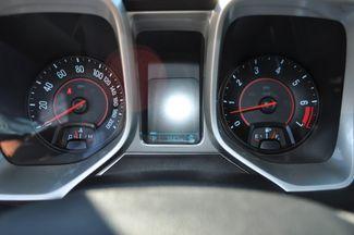 2013 Chevrolet Camaro ZL1 Bettendorf, Iowa 20