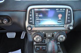 2013 Chevrolet Camaro ZL1 Bettendorf, Iowa 26