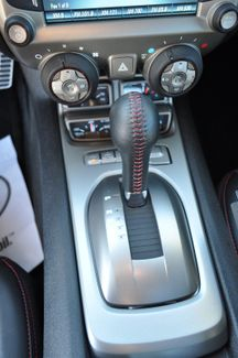 2013 Chevrolet Camaro ZL1 Bettendorf, Iowa 25
