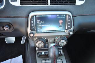 2013 Chevrolet Camaro ZL1 Bettendorf, Iowa 13