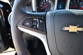 2013 Chevrolet Camaro ZL1 Bettendorf, Iowa 45