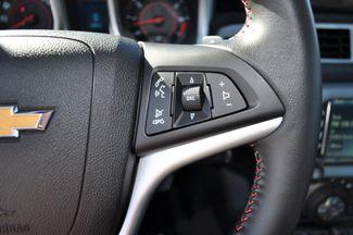 2013 Chevrolet Camaro ZL1 Bettendorf, Iowa 46